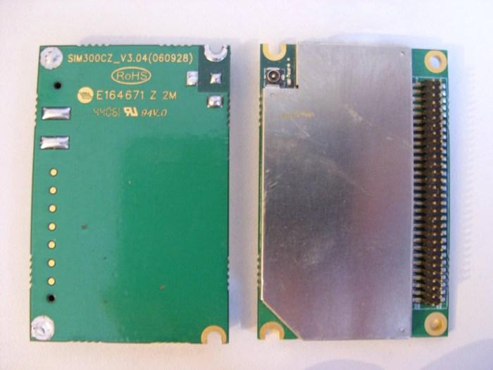 Схемы и устройства на микроконтроллерах